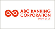 ABC Banking Corp