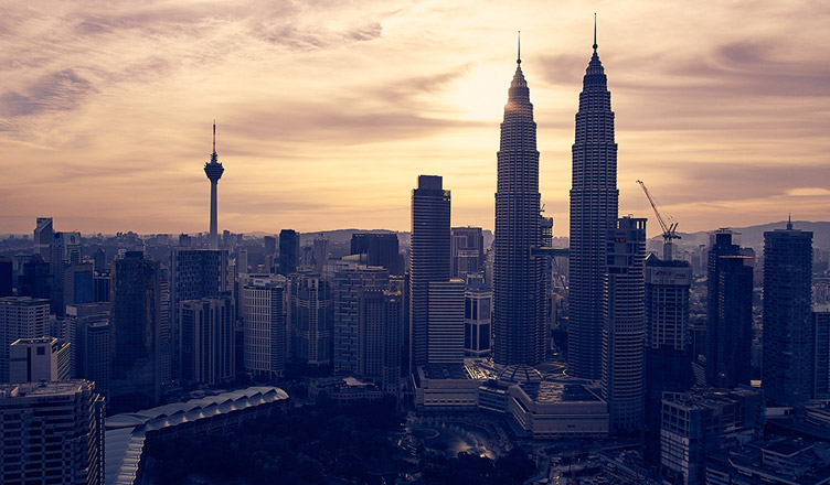 how to setup business in malaysia