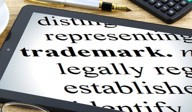 How to Register your Trademark in Singapore 2019 | Business