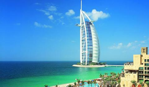 Why You Should Invest in Dubai | Business Setup Worldwide