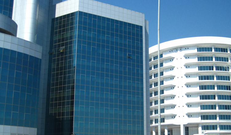 Guide to Starting a Business in Botswana | Business Setup Worldwide