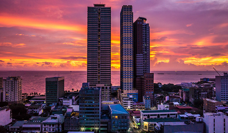 Starting a Business in the Philippines as a Foreigner