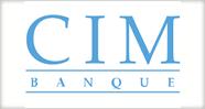 CIM Offshore Banking Partner