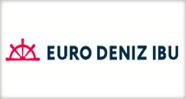 Euro Deniz IBU Offshore Banking Partner