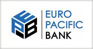EPB Offshore Banking Partner