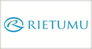 RIETUMU Offshore Banking Partner