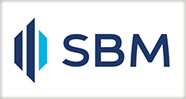 State Bank of Mauritius
