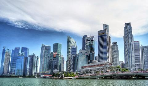 11 Things To Do After Your Company Setup in Singapore 2019