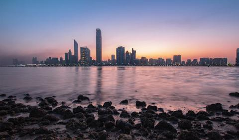 13 Simple Steps to Start a Business in Dubai 2019