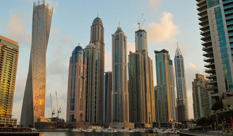 25 Profitable Business Opportunities in Dubai for 2019