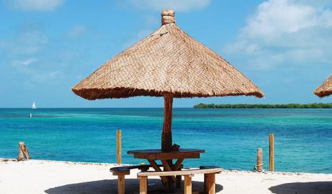 5 Business Opportunities in Belize 2020