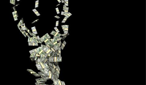 5 Common Myths About Offshore Banking