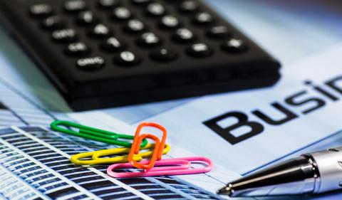 5 Reasons to Outsource Payroll Services for Your Business in Bahrain 2019