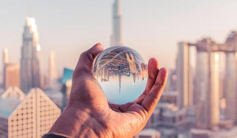 5 Things to do after Starting a Business in Dubai in 2019