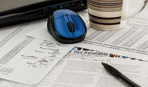 5 Tips on Filing Corporate Tax in Bahrain
