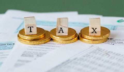 5 Tips on Filing Corporate Tax In KSA
