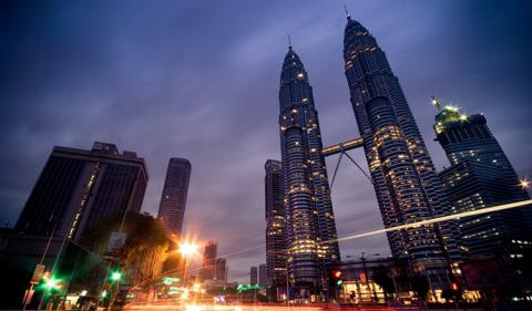 6 Reasons to Invest in Malaysia in 2019