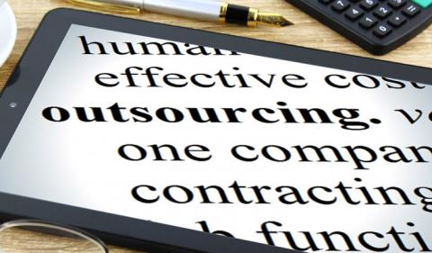 6 Reasons to Outsource Payroll Services in the Philippines