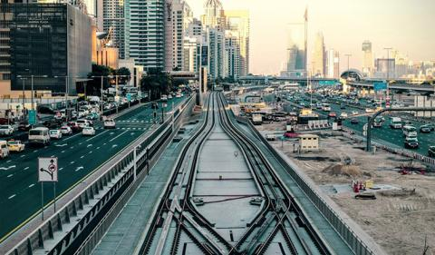 6 Simple Steps to Start a Business in Dubai as a Foreigner in 2019
