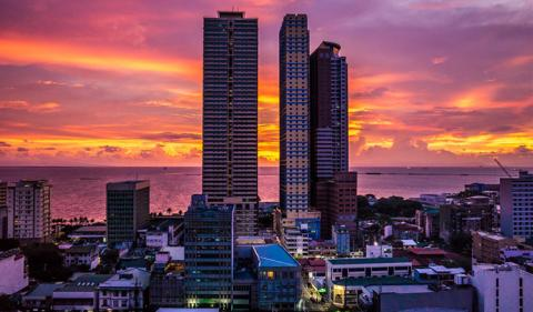 8 Reasons to Invest in the Philippines in 2019