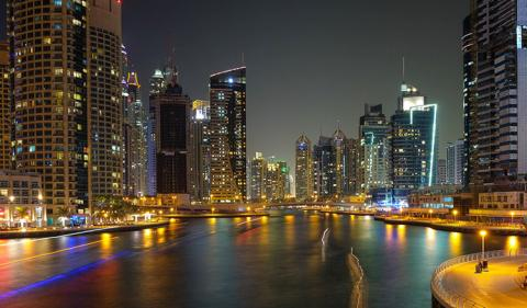 8 Reasons to Invest in Dubai in 2019
