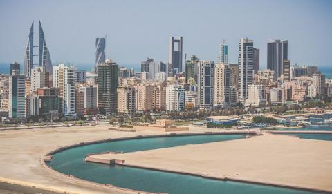 8 Steps to Register Your Offshore Company in Bahrain 2019