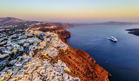 8 Steps to Starting Your Company in Greece 2019