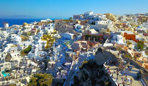 8 Things You Need To Do After Business Setup in Greece 2019