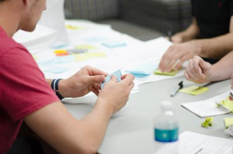 Business Startup Costs: Creative Ways to Reduce Them