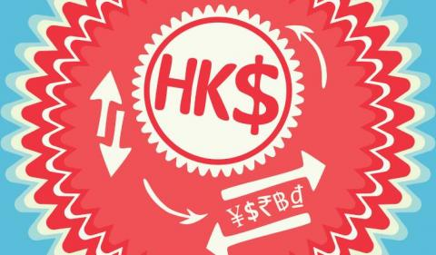 A Guide to Hong Kong Offshore Banking