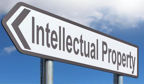 A Guide to Intellectual Property Rights in UAE 2019