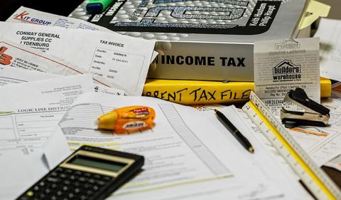 A Guide to Offshore Trust Taxation