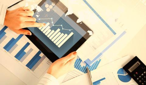 Benefits of Availing Accounting and Bookkeeping Services in the UAE