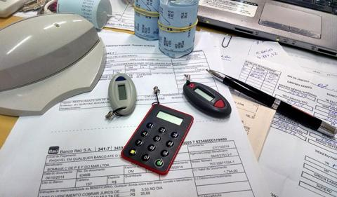 Accounting and Bookkeeping Services in Georgia 2019
