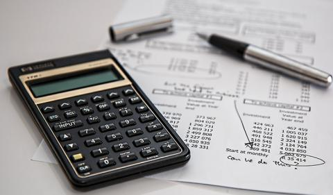 Accounting and Bookkeeping Services in Oman