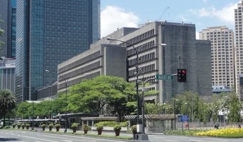 Advantages of Registering a Holding Company in the Philippines