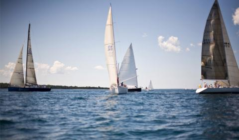 Best Jurisdictions to Proceed with Yacht Registration