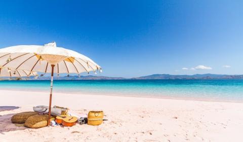 British Virgin Islands (BVI) Offshore Tax Haven