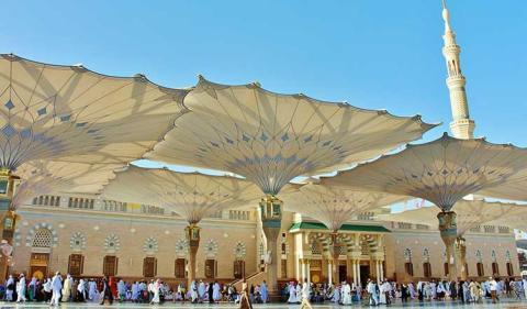 Business Culture in Qatar