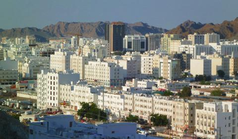 Top 15 Business Opportunities in Oman 2019