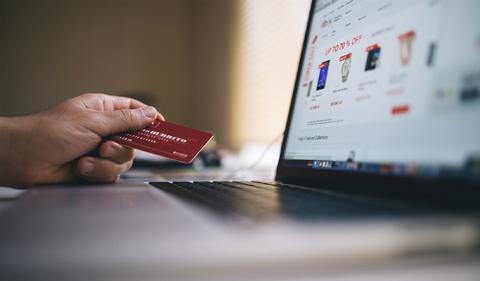 Your Simple 10 Step Guide to Obtain E-Commerce License in Dubai