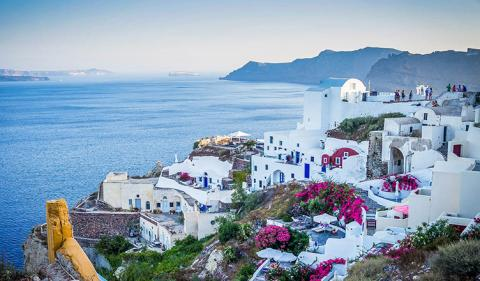 Ease of Doing Business in Greece 2019