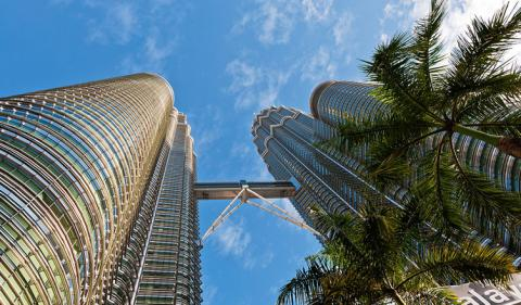 Ease of Doing Business in Malaysia in 2019