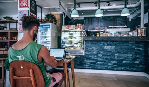 Getting a Freelancer License in Dubai