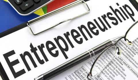 Growth of Entrepreneurship in Qatar