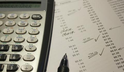 Guide to Register VAT in Bahrain 2019