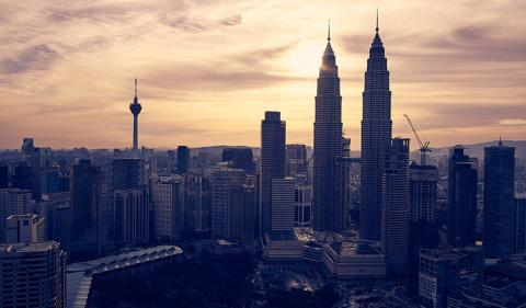 Guide to Select Your Company Name in Malaysia