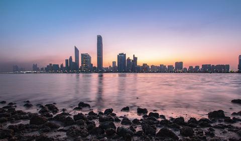 The Secret behind Abu Dhabi's tourism growth