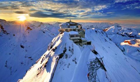 7 Points to Consider Before Opening an Offshore Business in Switzerland