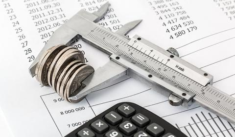 How Does Holding Company Help in International Tax Planning